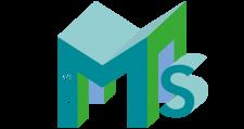 ms-designs